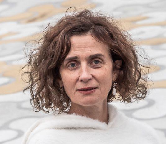 ORSI - Eeva Furman