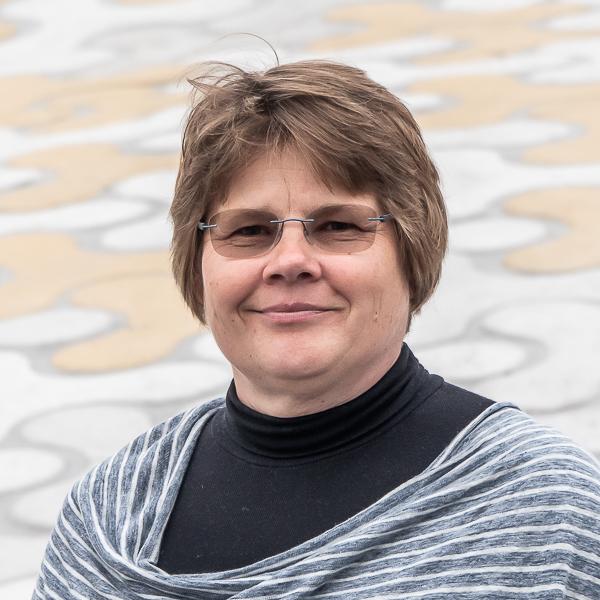 ORSI - Liisa Häikiö